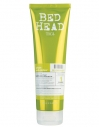 TIGI Bed Head Re-Energizing Shampoo
