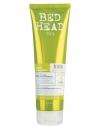 TIGI Bed Head Re-Energizing Shampoo