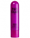 TIGI Bed Head Recharge Shampoo