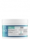 TIGI Bed Head Recovery Treatment Mask