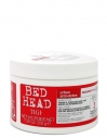 TIGI Bed Head Resurrection Treatment