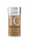 TIGI Bed Head Stick