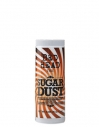 TIGI Bed Head Sugar Dust Invisible Micro –Texture Root Powder