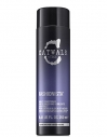 TIGI Catwalk Fashionista Conditioner