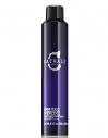 TIGI Catwalk Firm Hold Hair Spray