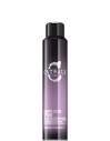 TIGI Catwalk Haute Iron Spray