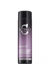 TIGI Catwalk Headshot Conditioners