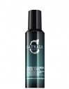 TIGI Catwalk Lightweight Mousse