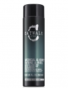 TIGI Catwalk Oatmeal and Honey Conditioner