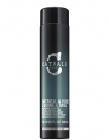 TIGI Catwalk Oatmeal and Honey Shampoo