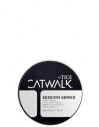 TIGI Catwalk True Wax