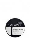 TIGI Catwalk True Wax