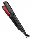Thairapy 365 Vibrating Straightening Iron