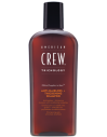 Hair Recovery Thickening Shampoo