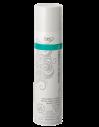 Tressa Thermal Working Spray