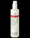 Tressa Working Hairspray