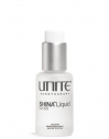 Unite Shine Liquid Gloss