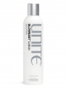 Unite Blow & Set Lotion