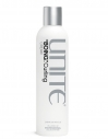 Unite Boing Curling Cream