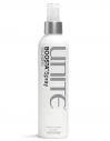 Unite Boosta Spray volumizing
