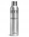 Unite Expanda Volume Root Energizer