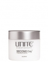 Unite Second Day Finishing Cream