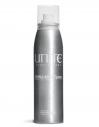 Unite Shina Mist Spray