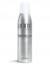 Unite Tricky Lite Finishing Spray
