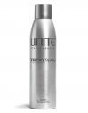 Unite Tricky Spray Finishing Wax