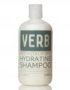 Verb Hydrating Shampoo