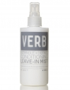 Verb Leave-In Mist