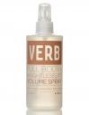 Verb Volume Spray