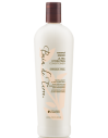 Bain de Terre Coconut Papaya Ultra Hydrating Conditioner