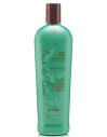 Bain de Terre Green Meadow Balancing Conditioner