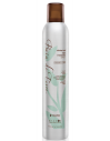 Bain de Terre Infinite Hold Firm Finishing Spray