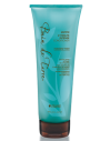 Bain de Terre Jasmine 2 Minute Intense Conditioner