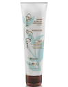 Bain de Terre Jasmine Blow Dry Smoothing Cream