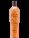 Bain de Terre Keratin Phyto-Protein Strengthening Sulfate-Free Shampoo