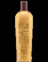 Bain de Terre Passion Flower Color Preserving Shampoo