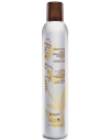 Bain de Terre Passion Flower Color Brightening Finishing Spray