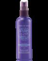 Bain de Terre Purite Healthy Color Protect Moisture Repair Elixir
