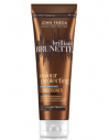 John Frieda Brilliant Brunette Colour Protecting Moisturizing Conditioner