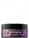 Bumble & Bumble While You Sleep Damage Repair Masque