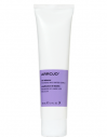 ARROJO Curl Enhancer