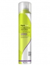 Deva Curl Flexible Hold Hairspray