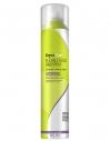 Deva Curl Flexible Hold Hairspray