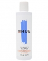 DP Hue Cool Brunette Shampoo