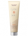Eleni & Chris Keramin Treatment Cream