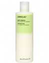 ARROJO Gentle Conditioner