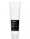 ARROJO Hair Gel